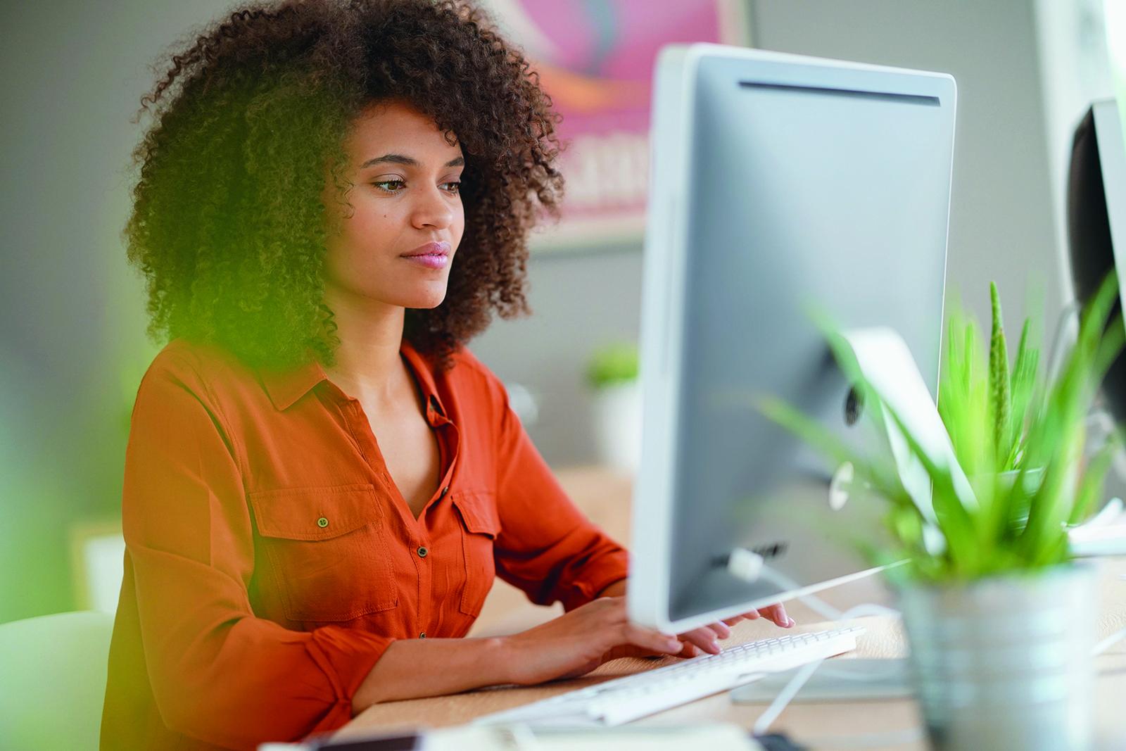 3 conseils pour gérer son blogue d'entreprise