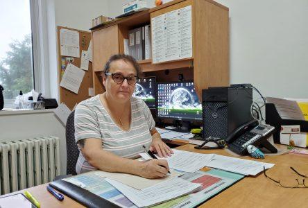 Réforme de l'assurance-emploi : Un enjeu qui passe sous silence