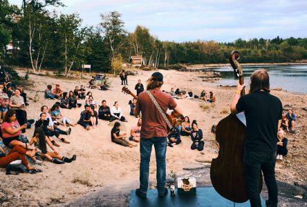 Les Denises du Lac : Une 2e édition remplie de succès !