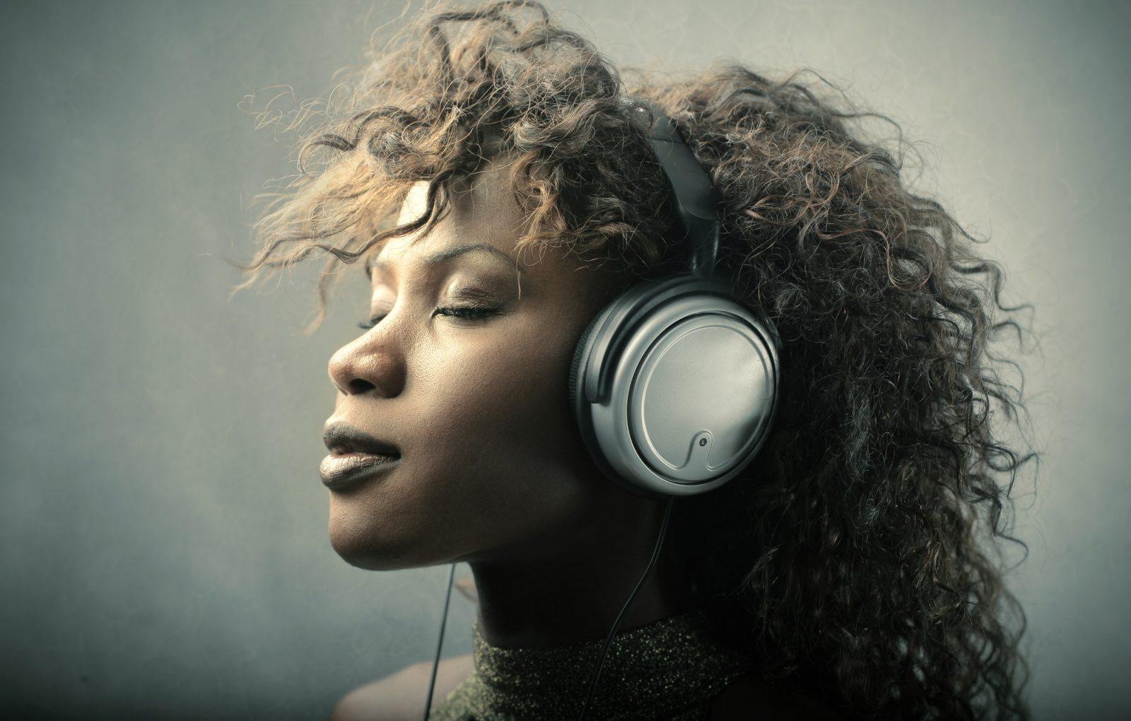 Comment développer son oreille musicale ?