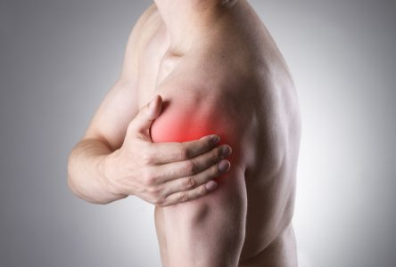 Tout savoir sur les inflammations des tendons