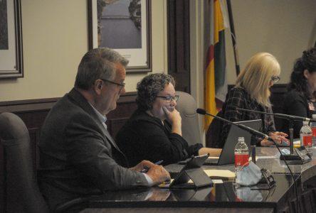 Ville d'Alma: Les conseillers dressent leur bilan