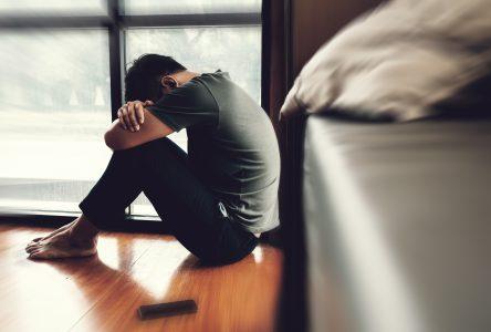 Personnes en situation de vulnérabilité: Des «éclaireurs» pour contrer la détresse
