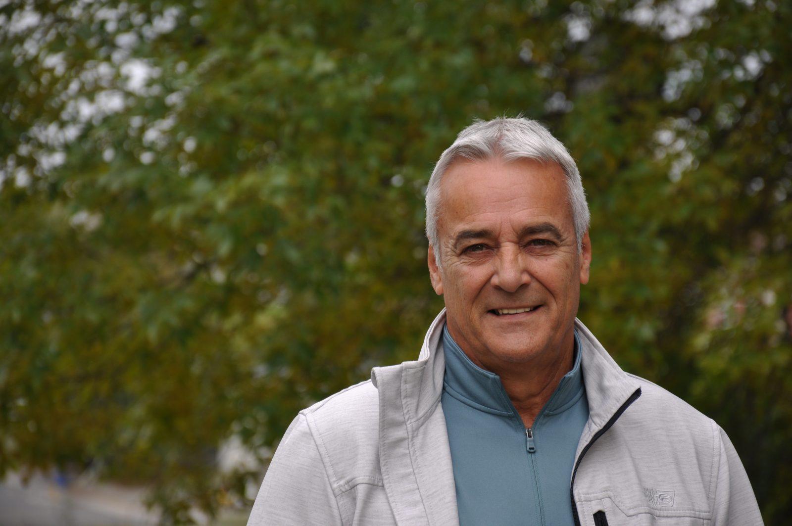 Saint-Henri-de-Taillon: Les candidats dévoilent leurs orientations