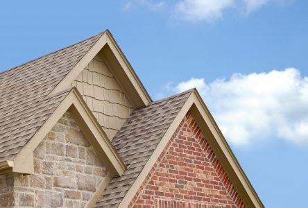 Installer une nouvelle toiture : les étapes à suivre